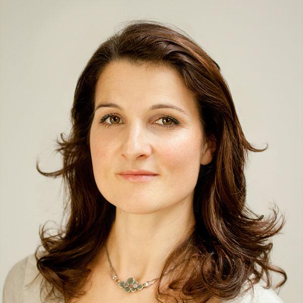 Gina-Baschant