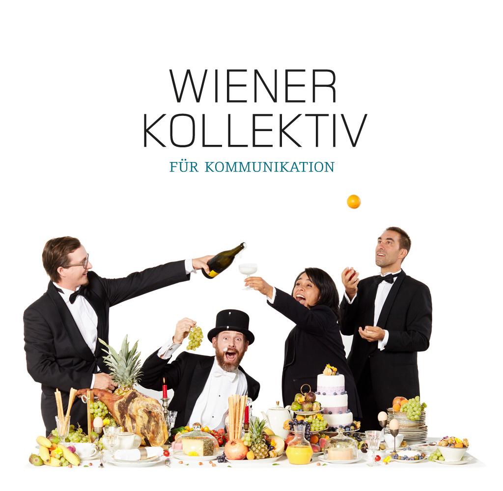 WienerKollektiv
