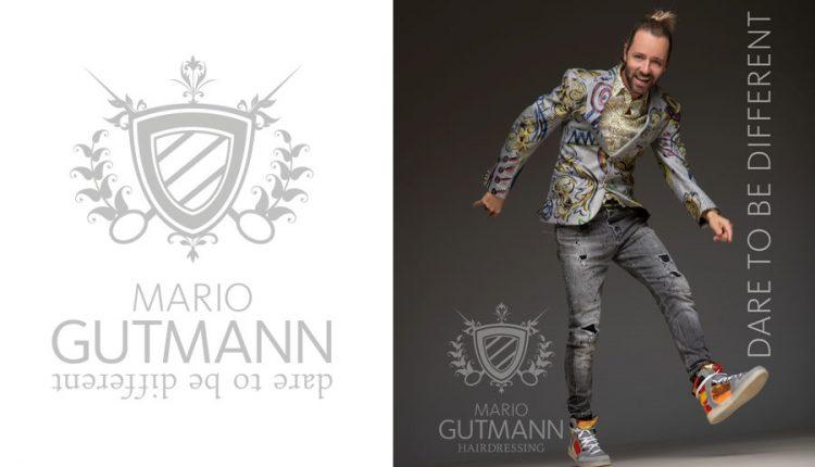 mario gutmann