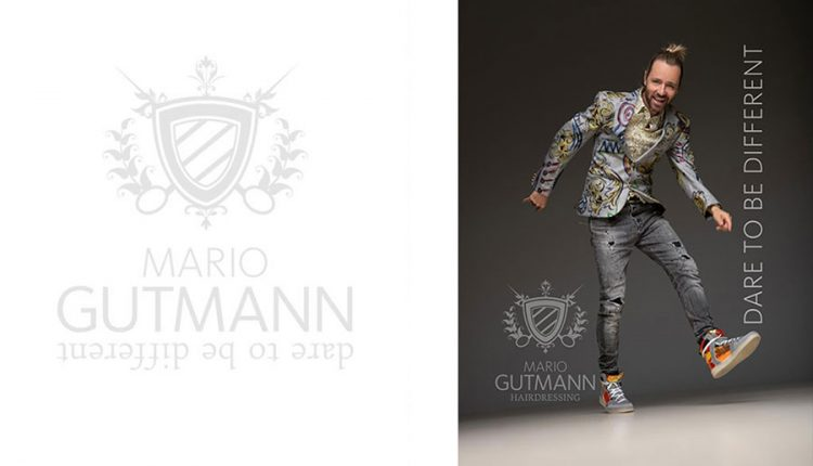 mario-gutmann-2019