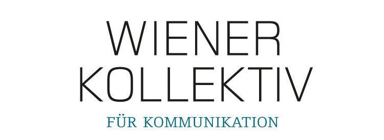 wiener-kollektiv-Partner